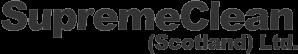 Supreme Clean Ltd. (Scotland)